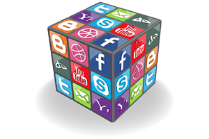 Social Media To Succeed Online, Search Marketing