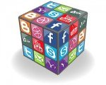 SEO & Social Media