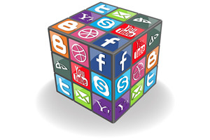 SEO Stew Using Search Marketing and Social Media To Succeed Online