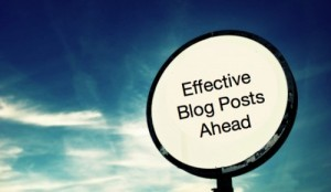 6 Reasons For Blog Failures