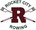 Rocket City Rowing website image