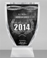 2014 Best Award