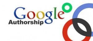 google authorship, blogging tips. seo blogging tips