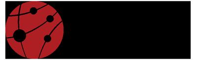 Huntsville Web Design, Development, SEO, Digital Marketing : IG Webs