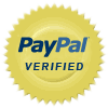 paypal_seal