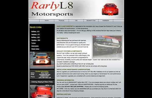 rarleyl8