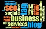 tips on business bloggin