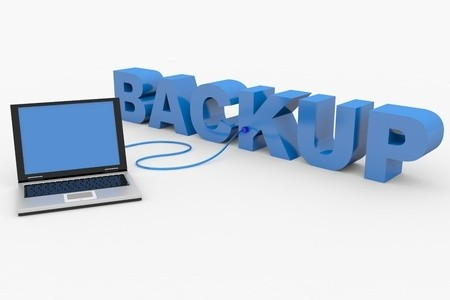 Protecting Your WordPress Site – Backup Plugins
