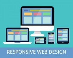 huntsville web design responsive we design