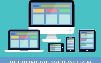 Responsive Website, Why You Need It