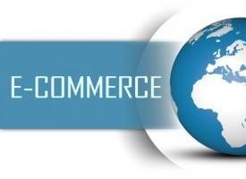 huntsville web desing - ecommerce