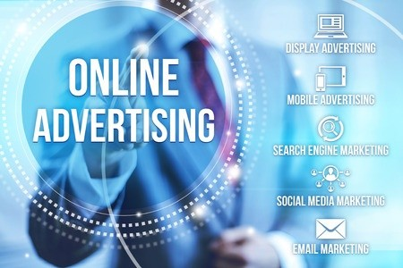 Why You Need To Advertise Your Website