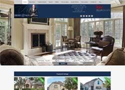 Brad Kooiman Real Estate