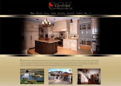 Cardinal Custom Enterprises