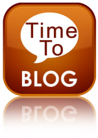 timeToBlog