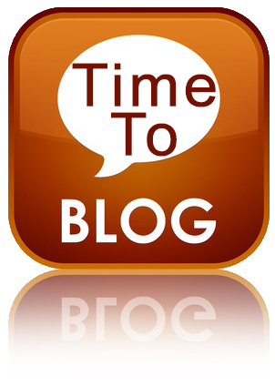 What Is The Best Time To Post To Your Site