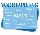 Huntsville web design and WordPress