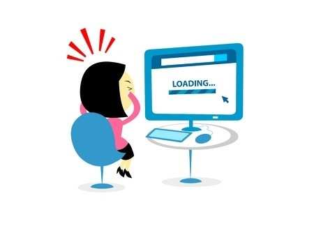 How To Reduce Your Site's Load Time