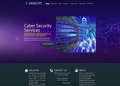 Insuvi, Inc.