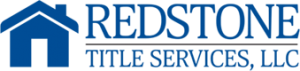 Redstone Title Services logo
