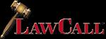 Lawcall logo