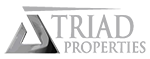 Triad Properties logo