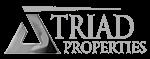 Triad Properties logo