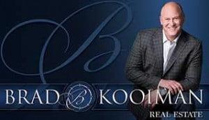 brad-kooiman-real-estate1-small