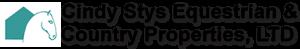 cs-logo1
