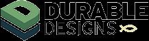 dd-logo-small