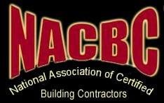 nacbc-logo