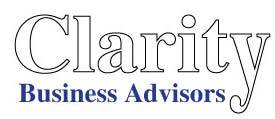 Clarity Business Advisors logo