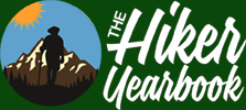 hikeryearbook_logo_green-small