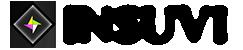 insuvi-logo-bk
