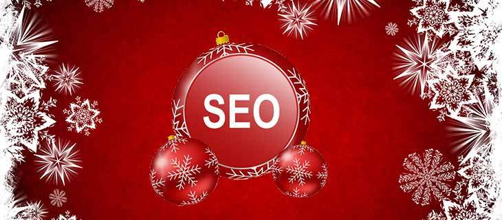 Huntsville web design SEO