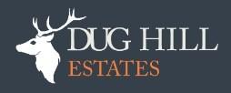 Dug Hill Estates Logo