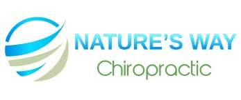 Nature's way chiropractic logo