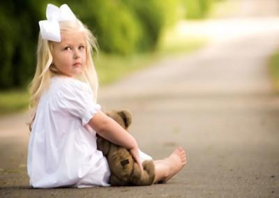 blond-kid