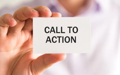 Creating Effective CTA in Your Website