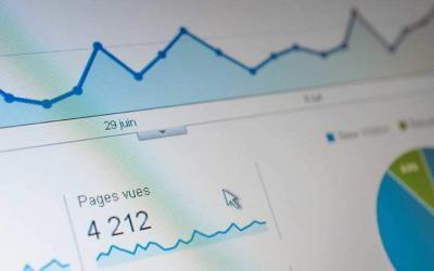 Factors Affecting Your SEO