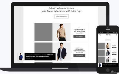 4 Simple Steps To A High Converting Landing Page