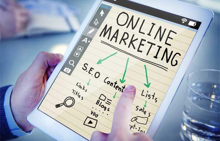 Most Effective Digital Marketing Tools for the 21st Century