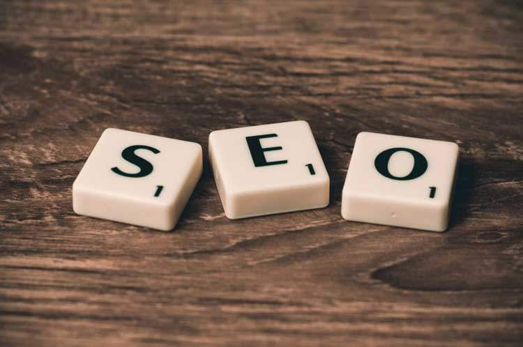 The Trends in SEO that every Business Needs to Know