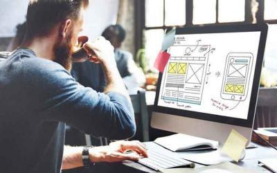 7 Critical Elements Of An SEO Optimized Website Design