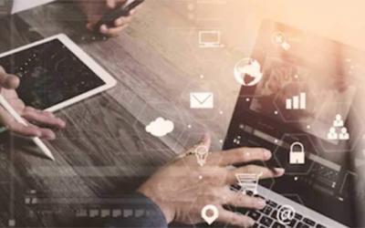 SEO + Digital Marketing Equals Online Business Success