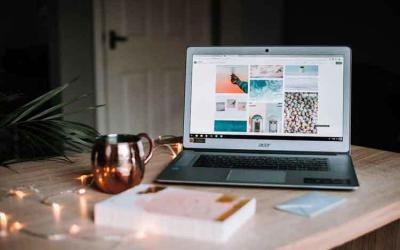 6 Critical Design Features for E-commerce Websites
