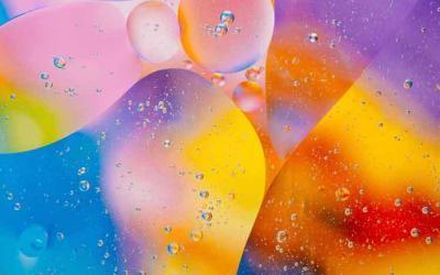 Use of Color Psychology in Website Design
