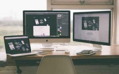 9 Website Design Tips to Boost Page Load Speed