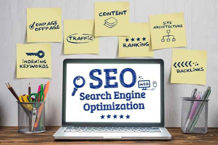Technical SEO for Health Care Websites: Why Is It Important?