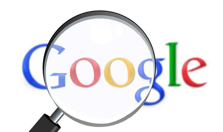 Google Algorithm Update 2020: Page Experience
